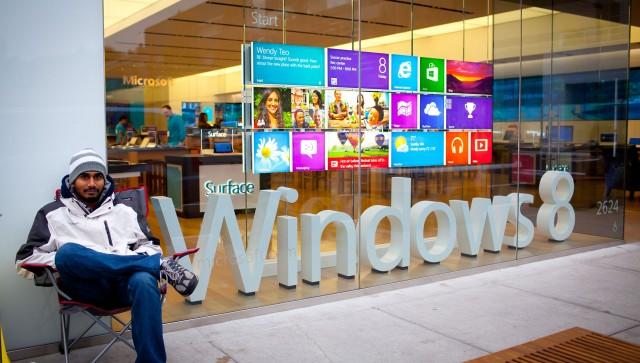 windows-8-1900-640x363.jpg