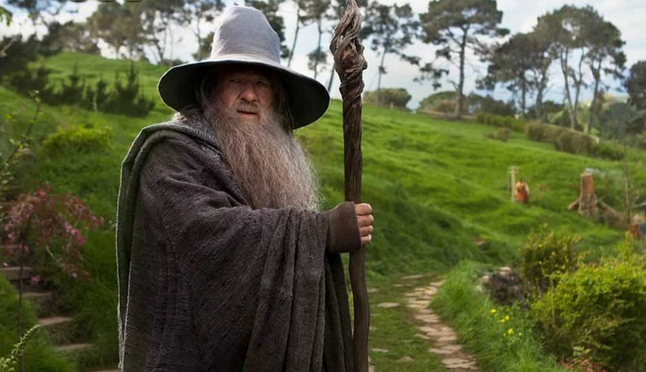 the hobbit questions and answers Answered mar 24, 2015 author has 73 answers and 1029k answer views  thomas is right bilbo was living as the usual hobbit would and was the opposite  of what the dwarves  related questions.
