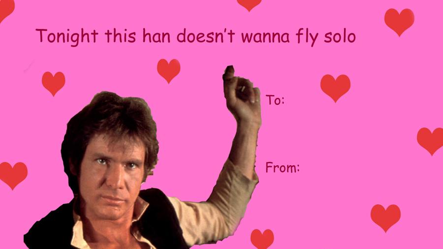 21 Tumblr Valentines For Your Internet Crush Qarve