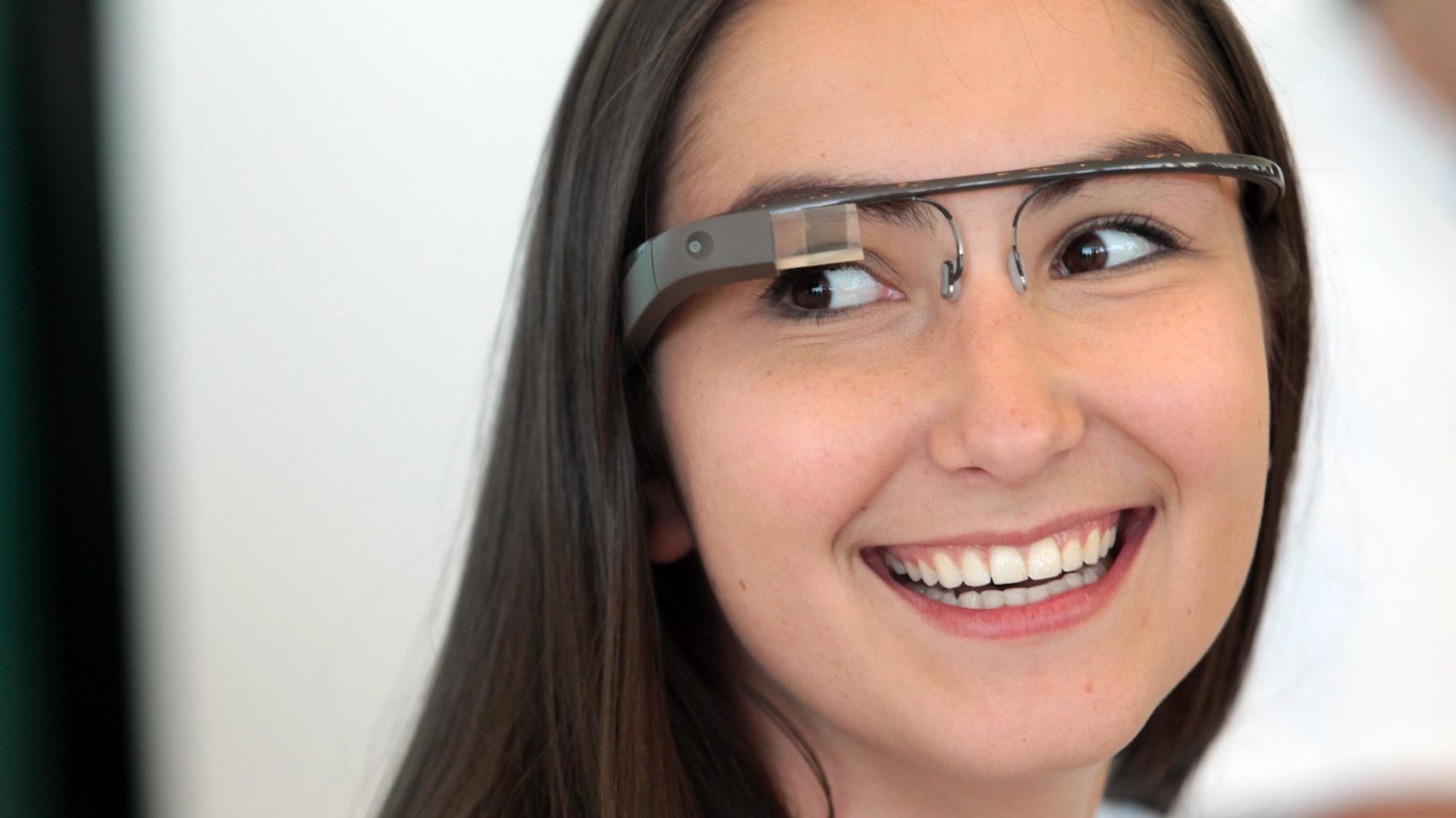 designer sunglass frames  eyewear designer