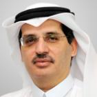 20130418_Dr-Nasser-Marafih