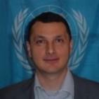 Abdel-Rahman Ghandour