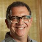 Jeff Davidoff