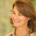 Melinda Gates_headshot