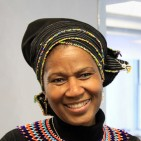 Phumzile Mlambo-Ngcuka_ Photo credit UN Women