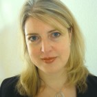 Suzanne Fallender