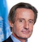 Under Secretary General