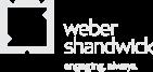 weber_gray