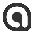 Appadvice-logo-120px