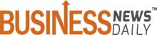 Businessnewsdaily_logo