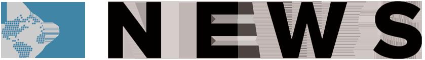 Discoverynews-logo