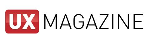 Ux_magazine_140px