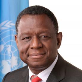 dr.babatunde