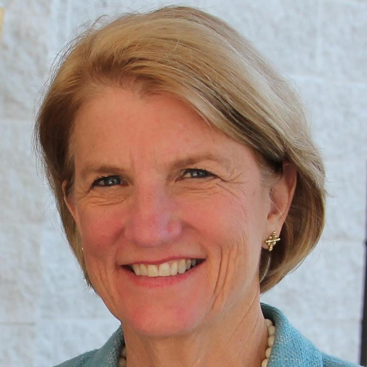 Shelley Moore Capito Quotes. QuotesGram