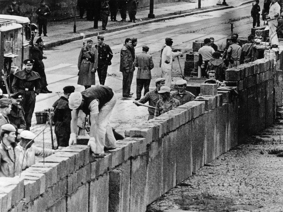 Berlin-construction-final-land-9.jpg