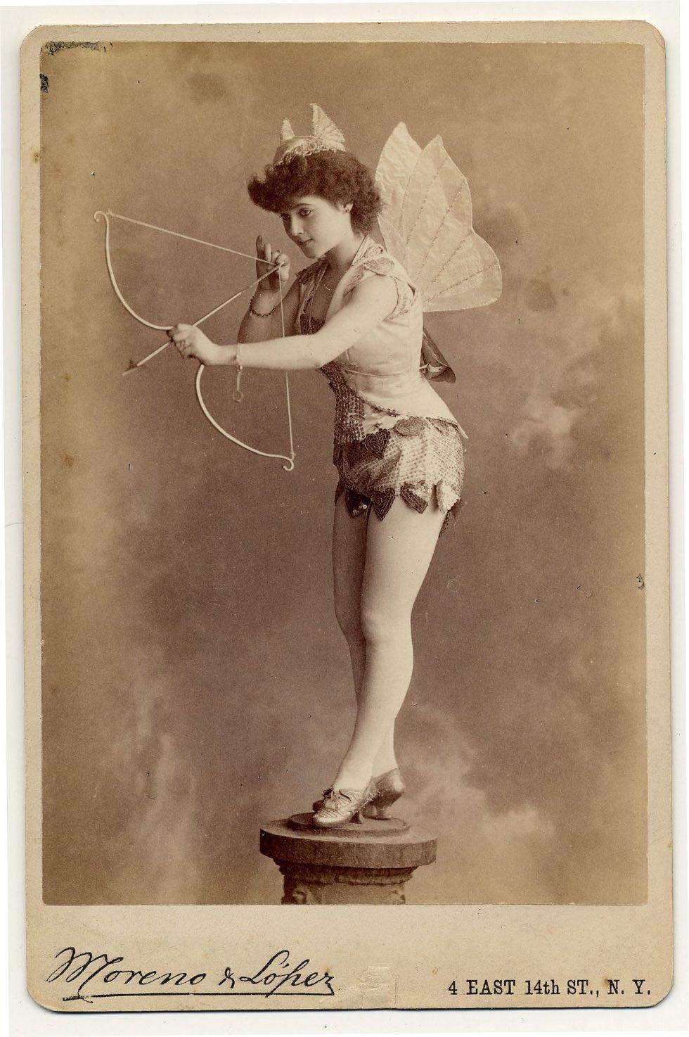 Victorian Erotica 86