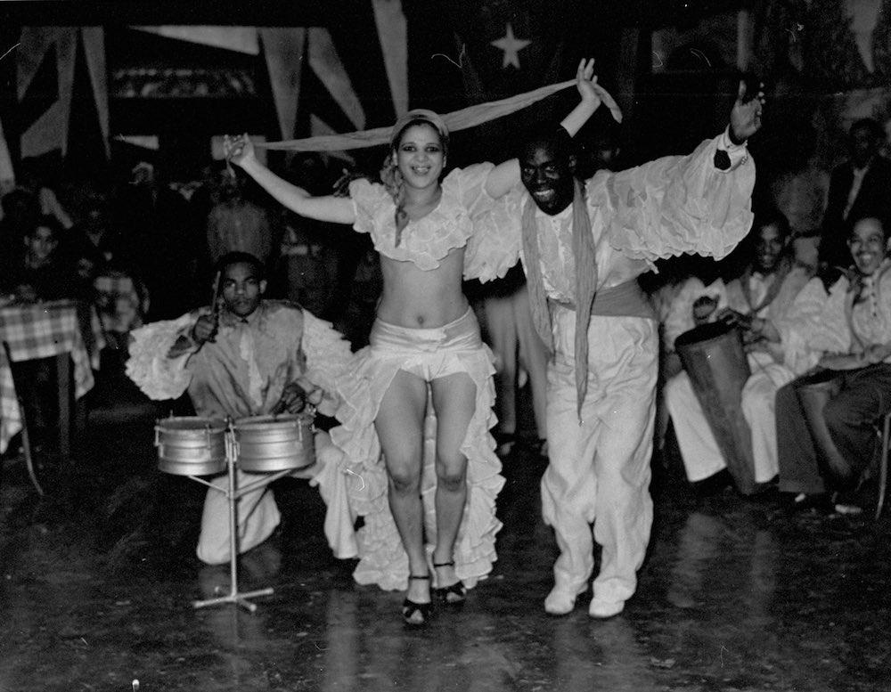 Фото Казино В Гаване