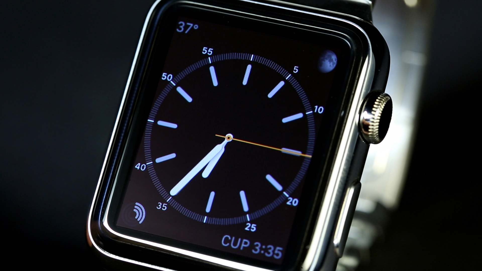 Apple Watch review: The best smartwatch on the market