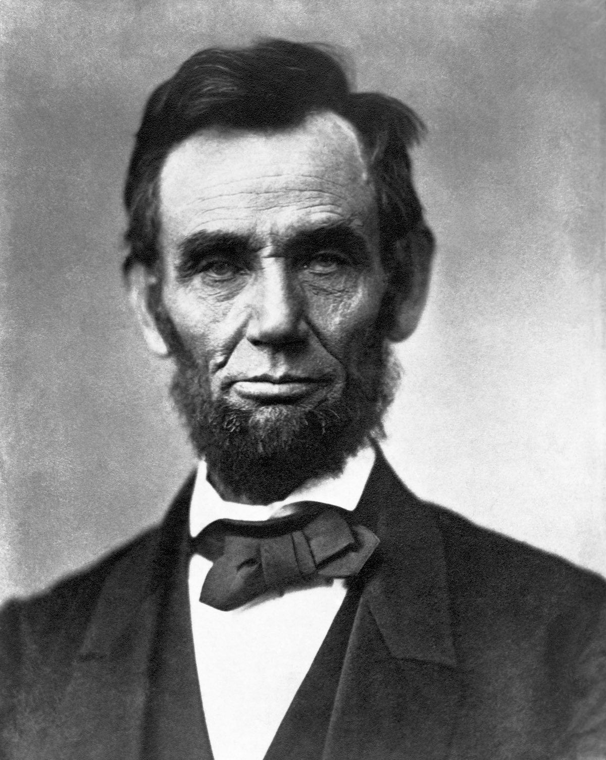 The Little Girl Who Told Abe Lincoln To Grow A Beard