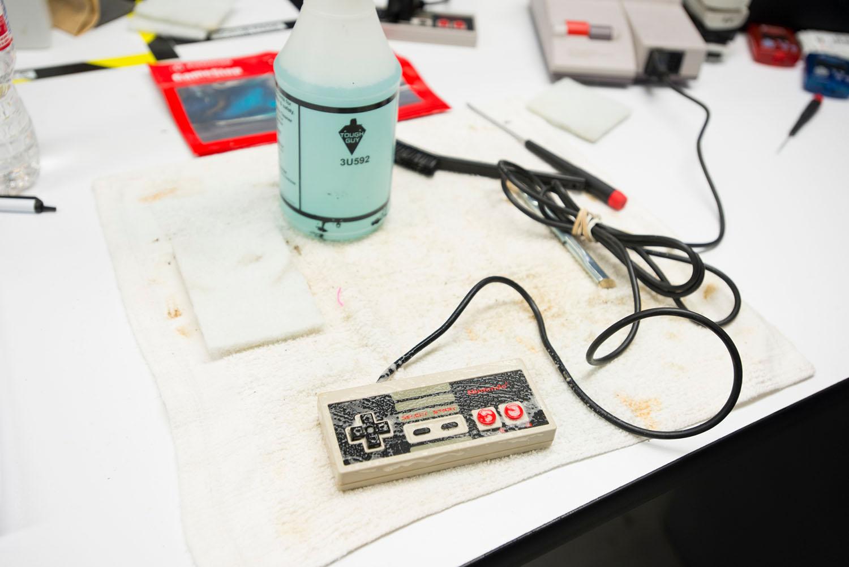 [Image: GameStop-Retro-Consoles-20.jpg]