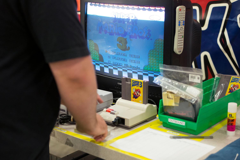 [Image: GameStop-Retro-Consoles-30.jpg]