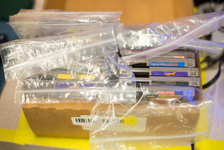 [Image: GameStop-Retro-Consoles-32.jpg]