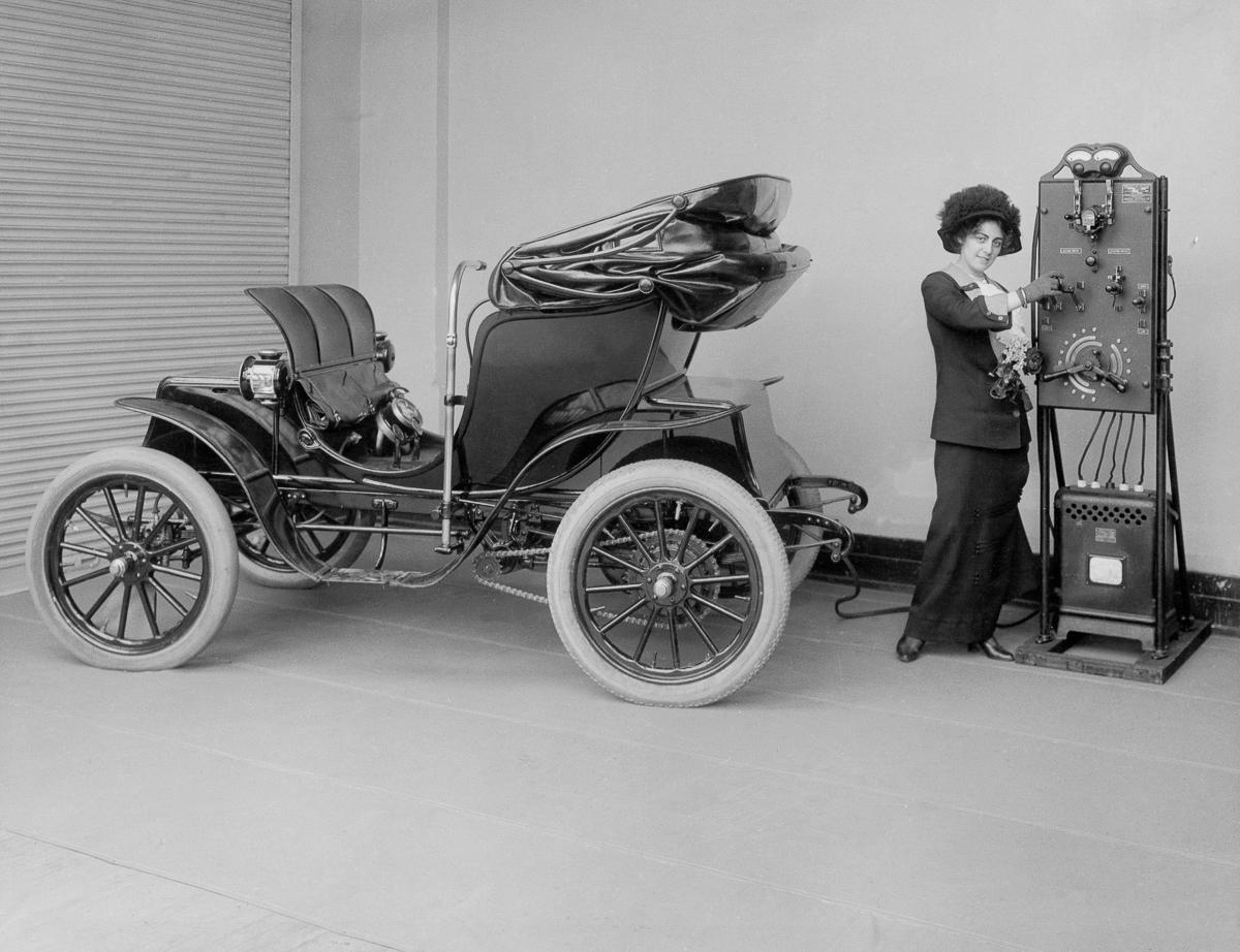 electriccar-11.jpg
