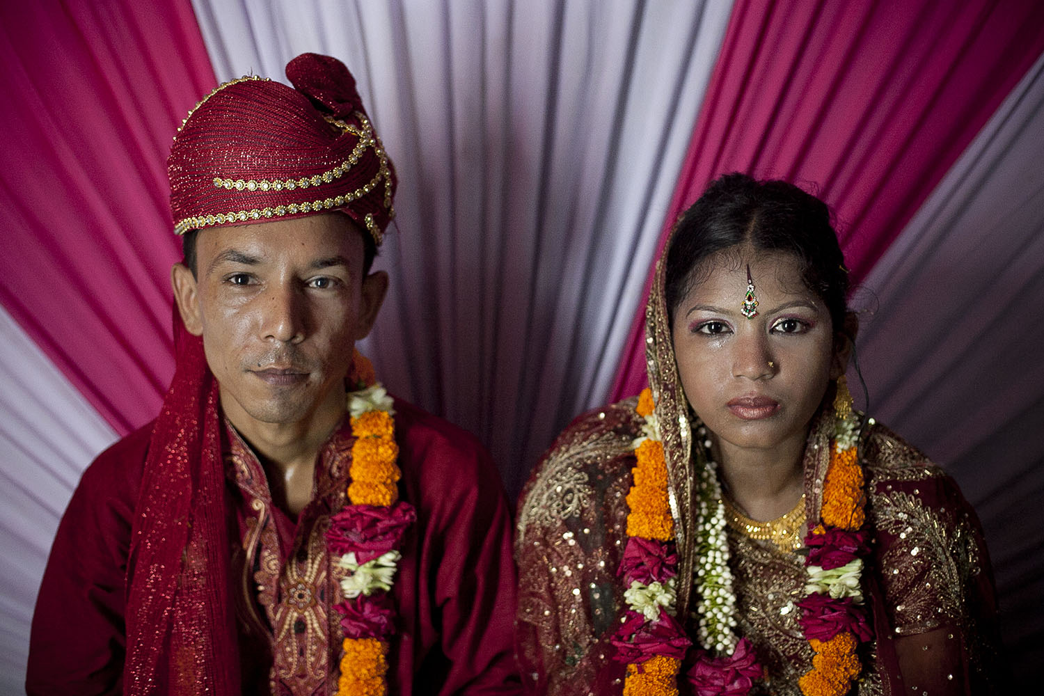 Paragraph on my Sister's marriage – by Supriya