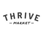 Thrivemarketlogo_140x120
