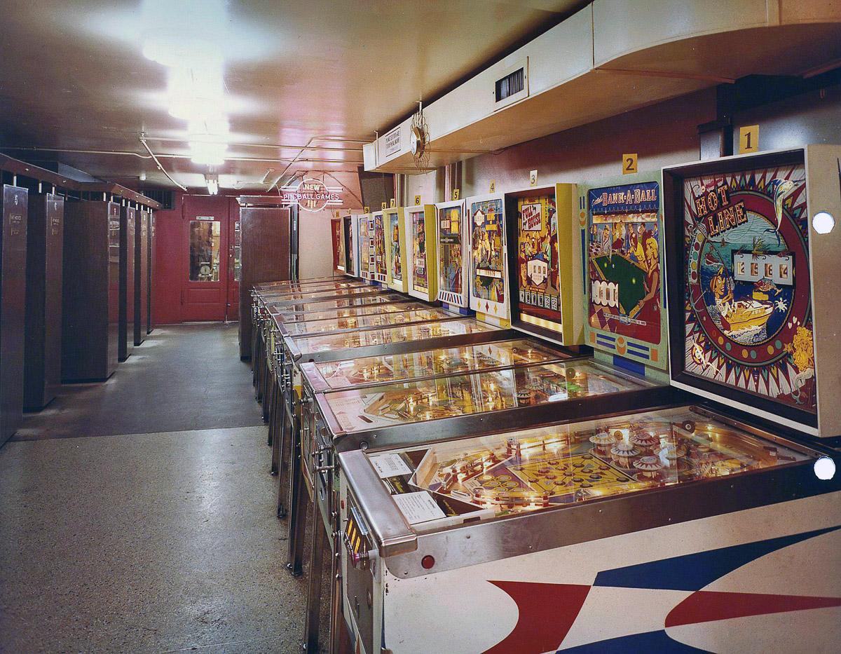 arcade-5.jpg