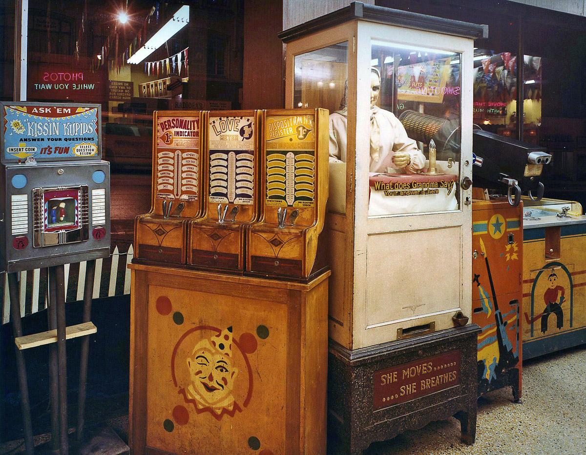 arcade-9.jpg