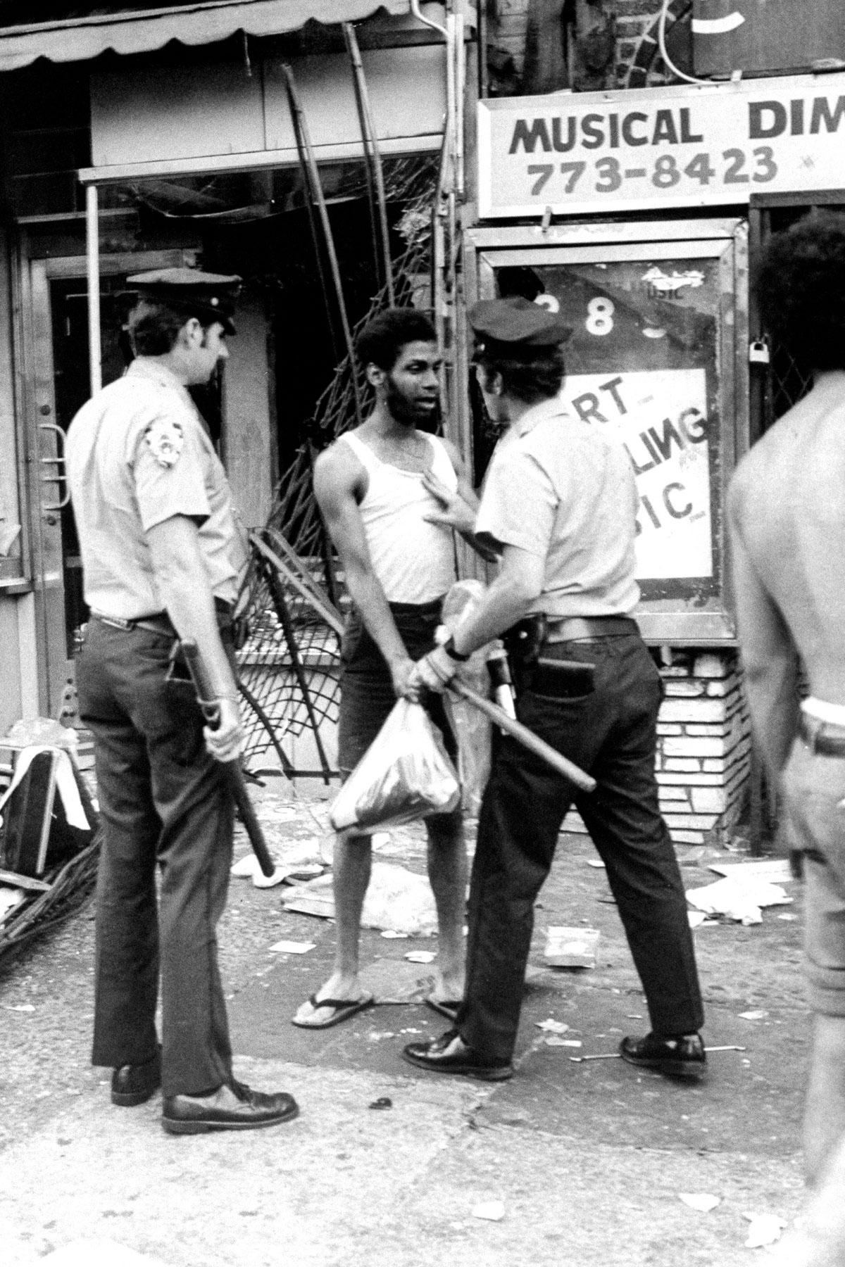 Проститутки нью йорк 7 фотография