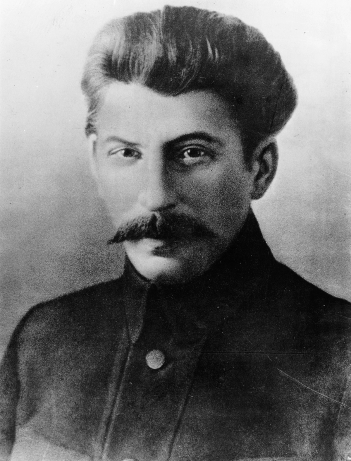 joseph stalin As dictator of the ussr from 1924 to 1953, joseph stalin was responsible for the  death of millions yet, he reigned victorious against nazi.